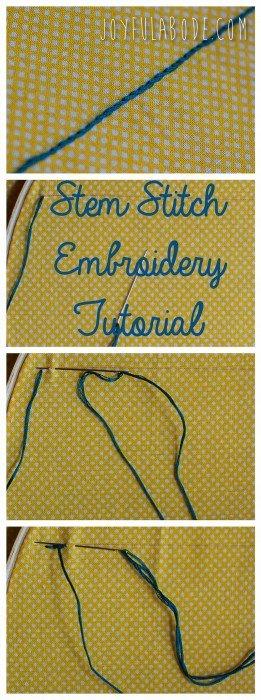 wpid10279-stem-stitch-hand-embroidery-photo-tutorial.jpg