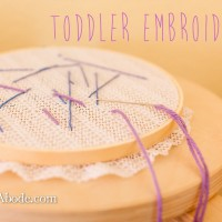 wpid9401-toddler-sewing-2.jpg