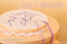 wpid9401-toddler-sewing-2.jpg